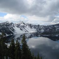 2008-05-30-Oregon-Crater-Lake-03