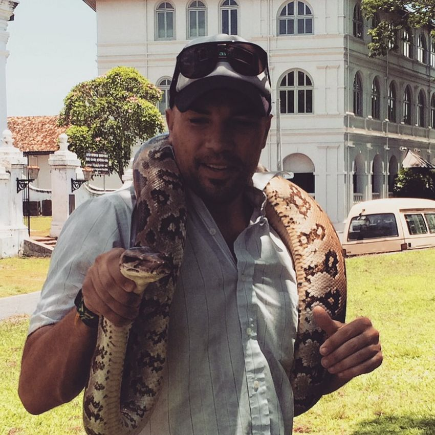 2015-04-22-Sri-Lanka-Galle-12