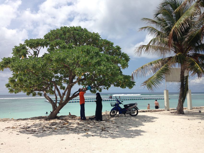 2015-05-02-Maldives-01